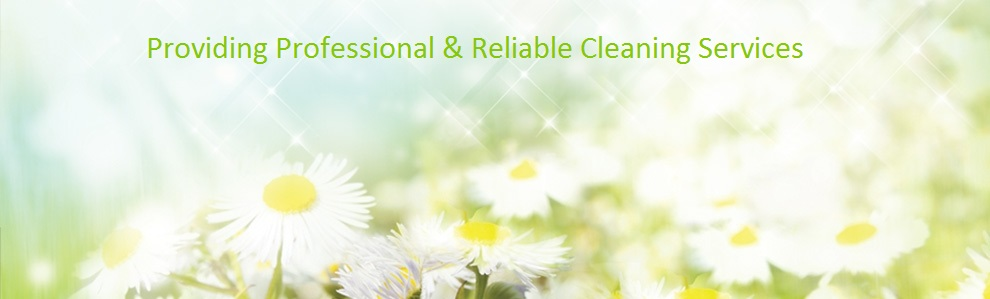 Light-Airey-Cleaning-Services-Bristol.